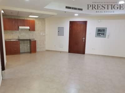 فلیٹ 2 غرفة نوم للبيع في أبراج بحيرات الجميرا، دبي - Best deal | Low floor | prime location  | JLT