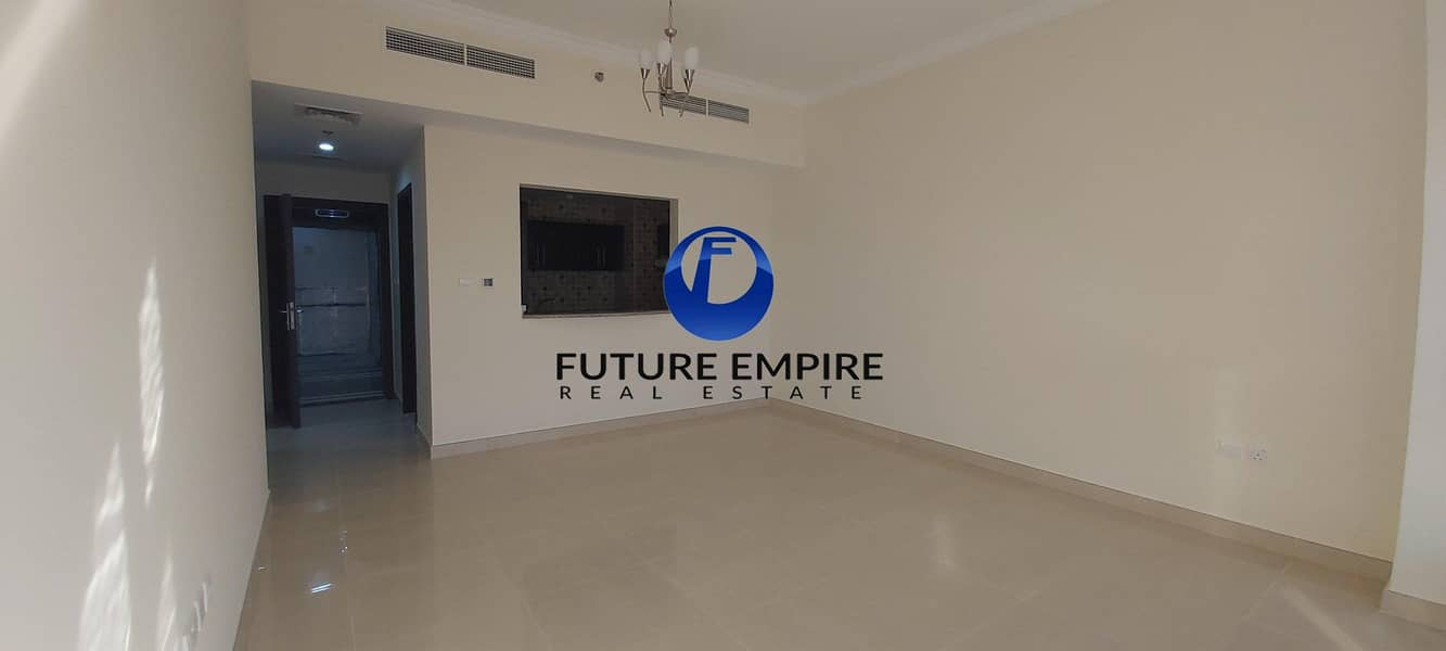 1 Month FREE | Newly Open | Spacious Apartment | Excellent Layout