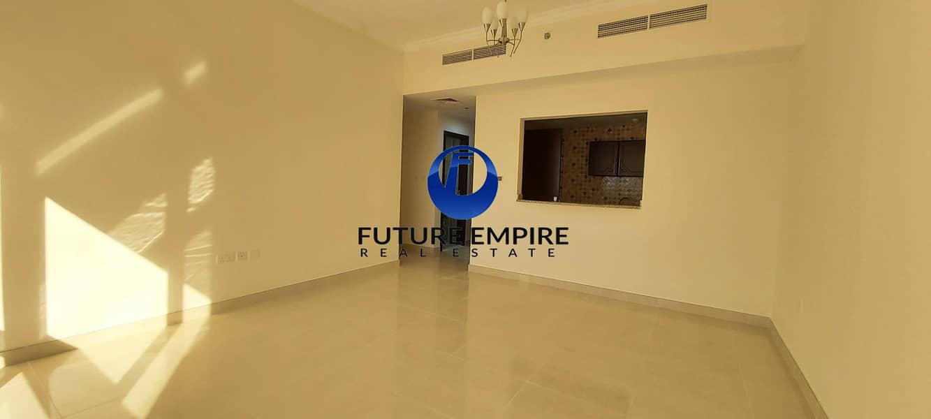 2 1 Month FREE | Newly Open | Spacious Apartment | Excellent Layout