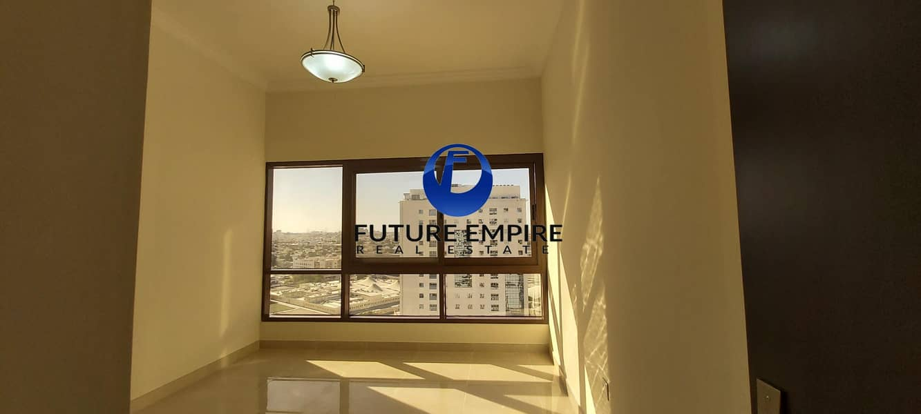 13 1 Month FREE | Newly Open | Spacious Apartment | Excellent Layout