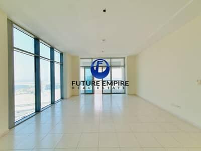 شقة 2 غرفة نوم للايجار في الخليج التجاري، دبي - Spacipus 2-BR   Maids Room   Best Price