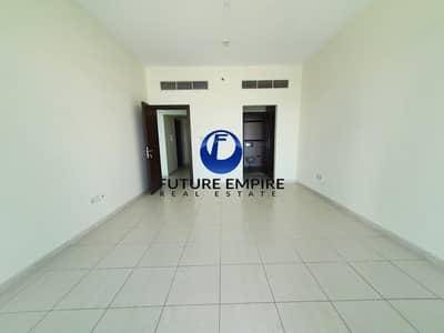 فلیٹ 1 غرفة نوم للايجار في الخليج التجاري، دبي - Best Price   Good Open  View   Parking FREE