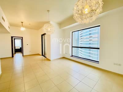 1 Bedroom Flat for Rent in Jumeirah Beach Residence (JBR), Dubai - Superb 1 Bed-Premium Parking-Kitchen Appliances