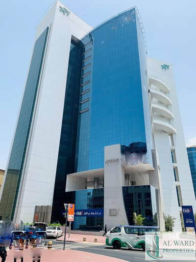 شقة 3 غرف نوم للايجار في بر دبي، دبي - Specious unit   Near to metro  1 Month rent free
