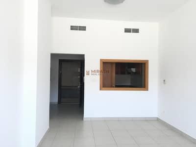 1 Bedroom Flat for Rent in Bur Dubai, Dubai - 1BHK NO COMMISSION | FREE CHILLER | CLOSE TO METRO  Apartment for Rent in Al Souk Al Kabeer Street
