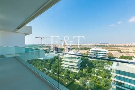 فلیٹ 1 غرفة نوم للبيع في البراري، دبي - Exclusive: Spacious with Downtown and Skyline View