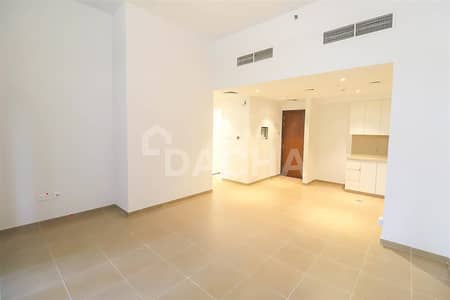 شقة 2 غرفة نوم للبيع في تاون سكوير، دبي - 8% ROI /Investor Deal /Furnished