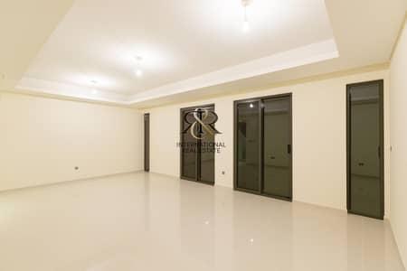 فیلا 5 غرف نوم للبيع في أكويا أكسجين، دبي - Stunning 5 Bedrooms   Brand New   Modern Design
