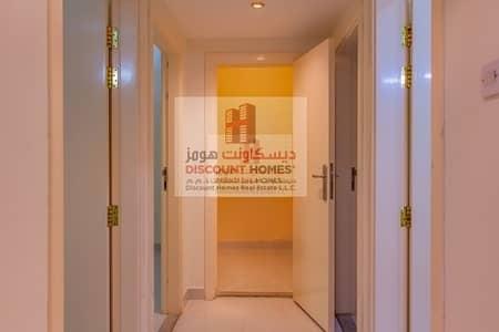 2 Bedroom Apartment for Rent in Al Karama, Dubai - 2 MONTHS FREE | VERY CLOSE TO ADCB METRO