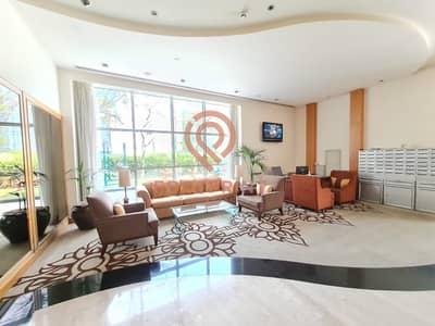 فلیٹ 2 غرفة نوم للايجار في شارع الشيخ زايد، دبي - Chiller Free   Great location   Commission Free