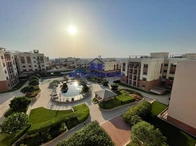 فلیٹ 2 غرفة نوم للايجار في الغدیر، أبوظبي - great deal| Stunning 2BHK | peak location