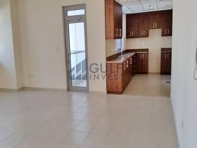 1 Bedroom Flat for Sale in Business Bay, Dubai - Executive Tower B / Largest layout / Vacant