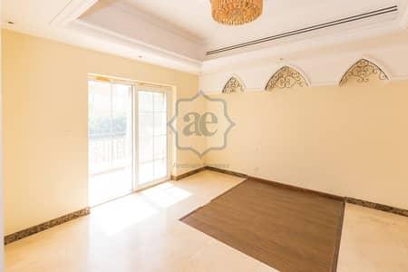 فیلا 6 غرف نوم للبيع في المرابع العربية، دبي - Upgraded | Extended | Type 18 villa in Mirador