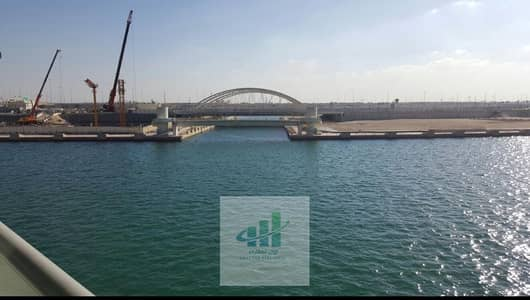 2 Bedroom Apartment for Sale in Al Raha Beach, Abu Dhabi - Lovely Two Bedroom
