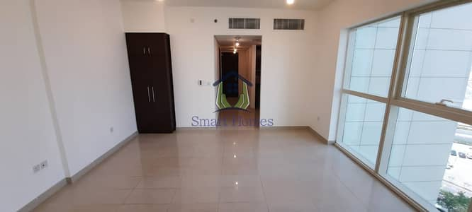 Studio for Rent in Al Reem Island, Abu Dhabi - 1 Payment I Spacious I Ready to Move In