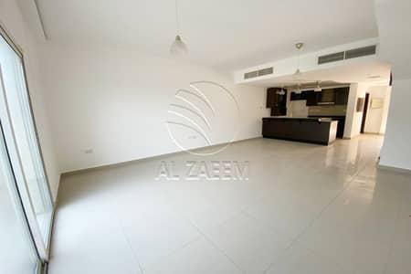 4 Bedroom Villa for Rent in Al Reef, Abu Dhabi - Single Row Move-in Ready Villa  | Flexible Payment