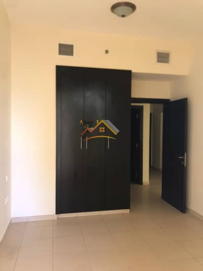 1 Bedroom Flat for Rent in Liwan, Dubai - Hot Deal**Mazaya 22((1 Bed Room for Rent)) Only: 22