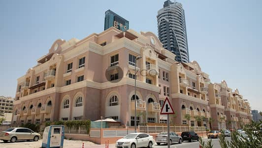 2 Bedroom Apartment for Sale in Jumeirah Village Circle (JVC), Dubai - Vacant 2BR For Sale | Ready To Move In