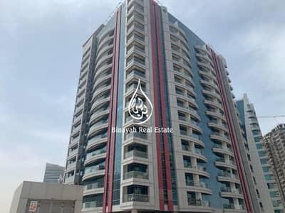 شقة 1 غرفة نوم للايجار في مدينة دبي الرياضية، دبي - 1BR+ 2T  Canal View   Chiller with Dewa 