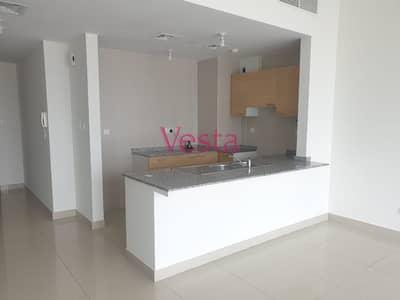 شقة 1 غرفة نوم للبيع في جزيرة الريم، أبوظبي - High floor