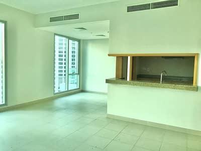 فلیٹ 1 غرفة نوم للايجار في مدينة دبي للإنترنت، دبي - Huge, Elegant 1 Bed | Excellent Amenaties