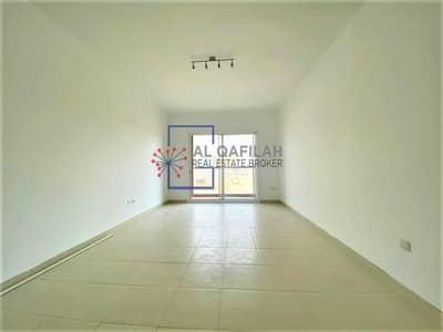 شقة 2 غرفة نوم للايجار في قرية جميرا الدائرية، دبي - Bright | Eye Catching Finishing | White Goods | Balcony