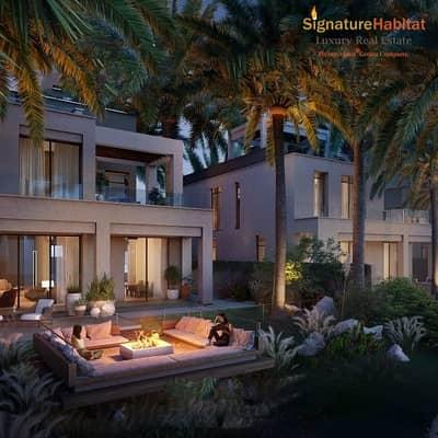 3 Bedroom Villa for Sale in Arabian Ranches 3, Dubai - Stand Alone Villas I Premium Rooms+Roof Top Terrace
