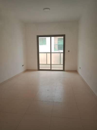شقة 1 غرفة نوم للايجار في الروضة، عجمان - شقة في الروضة 3 الروضة 1 غرف 19000 درهم - 5136534