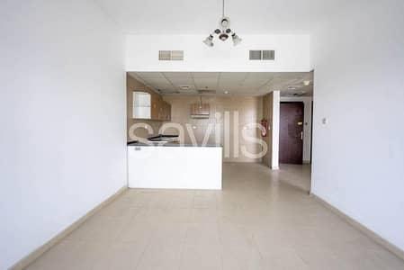 Studio for Sale in Al Nuaimiya, Ajman - Pay 5% and own your Ready Property Al Nuaimia 2