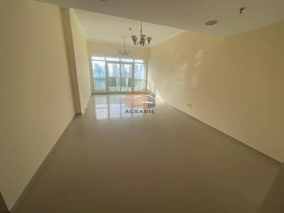 1 Bedroom Apartment for Rent in Jumeirah Lake Towers (JLT), Dubai - 3 months free 1bedroom in  JLT with Balcony Near to Metro cluster D