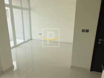 تاون هاوس 3 غرف نوم للايجار في أكويا أكسجين، دبي - Brand New | 3 Bed Townhouse | Al Bizia | Akoya Oxygen