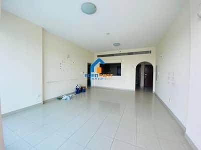 2 Bedroom Flat for Rent in Dubai Sports City, Dubai - BEAUTIFUL  HUGE 2BHK IN GOLF TOWER
