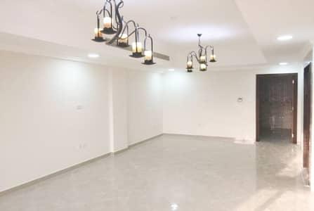 6 Bedroom Townhouse for Sale in Jumeirah Village Circle (JVC), Dubai - CONER 6BR+MAIDROOM MAJLIS
