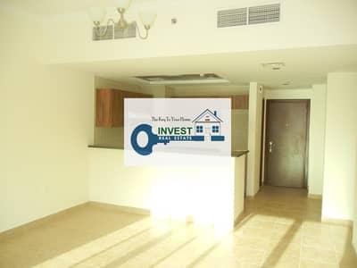 فلیٹ 1 غرفة نوم للايجار في مدينة دبي الرياضية، دبي - RAMADAN OFFER  | WELL MAINTAINED 1 BEDROOM APARTMENT | BIG BALCONY | READY TO MOVE | CALL NOW !!!