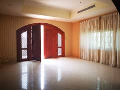 HOT DEAL!!! ONE MONTH FREE | 4 BHK VILLA | MAIDS ROOM | FOR FAMILY