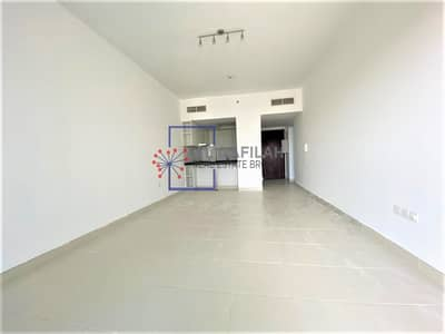 1 Bedroom Flat for Rent in Jumeirah Village Circle (JVC), Dubai - Huge | Stunning finishing | White Goods | Balcony