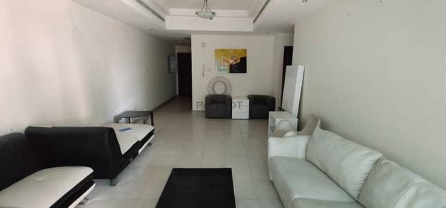 فلیٹ 1 غرفة نوم للايجار في برشا هايتس (تيكوم)، دبي - AED 55