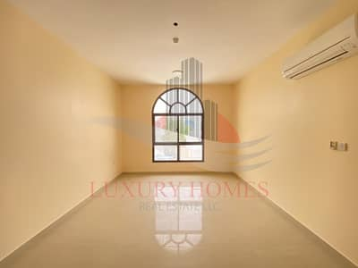 2 Bedroom Apartment for Rent in Al Muwaiji, Al Ain - Your Dream of Luxury Livubg is Just a Click Away