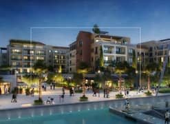 Spectacular Layout    Best Price Guaranteed Units