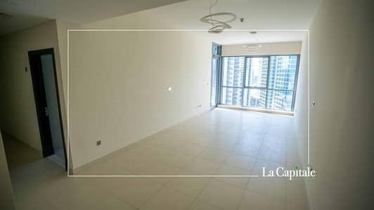 شقة 2 غرفة نوم للبيع في وسط مدينة دبي، دبي - Burj Khalifa & BLVD View I Brand New I Perfect Layout