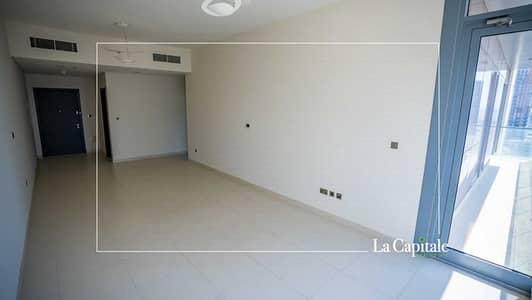 فلیٹ 2 غرفة نوم للبيع في وسط مدينة دبي، دبي - Burj Khalifa & BLVD View I Brand New I Perfect Layout