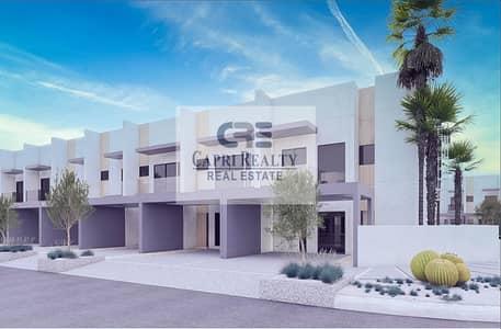 فیلا 3 غرف نوم للبيع في الفرجان، دبي - Payment Plan| Brand New|Close to IBN Battuta