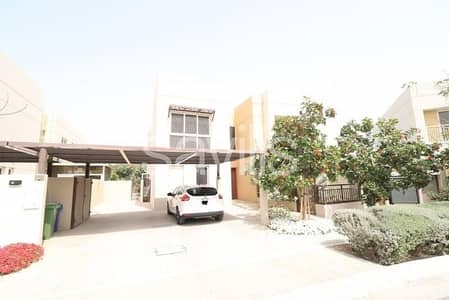 5 Bedroom Villa for Rent in Muwaileh, Sharjah - 5 BED PLUS | Big garden | Ready to move in