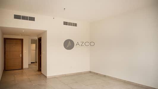 فلیٹ 3 غرف نوم للايجار في قرية جميرا الدائرية، دبي - Where Dream Comes Home | W/Maid | Stunning Layout