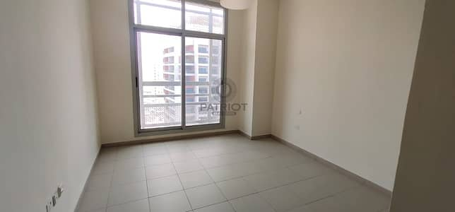 3 Bedroom Apartment for Rent in Barsha Heights (Tecom), Dubai - AED 73