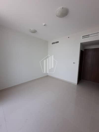 شقة 2 غرفة نوم للايجار في الورسان، دبي - 2 Bedroom Apartment For Rent   Price Negotiable   Huge Space