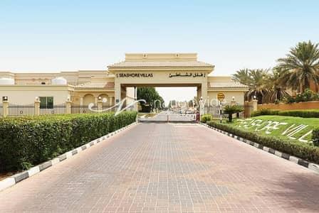 فیلا 3 غرف نوم للبيع في مدينة بوابة أبوظبي (اوفيسرز سيتي)، أبوظبي - Perfect To Live In Or For Investment Property
