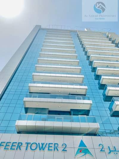 Studio for Rent in Business Bay, Dubai - Canal and Burj Khalifa View I Studio  I Balcony