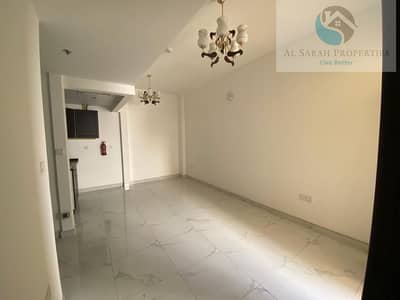 1 Bedroom Apartment for Sale in Culture Village, Dubai - Brand New Vacant 1BR With Community View