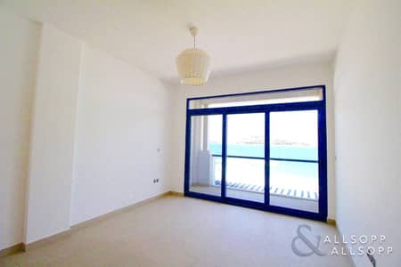 5 Bedroom Villa for Sale in Palm Jumeirah, Dubai - Bulk Deal | 5 Beds | Direct Beach Access